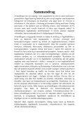 Avaa tiedosto - Doria - Page 7