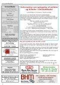 7 dage om ugen, Mandag - søndag 8:00 - GelstedBladet - Page 2