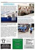 7 dage om ugen, Mandag - søndag 8:00 - GelstedBladet - Page 4