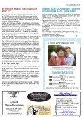 7 dage om ugen, Mandag - søndag 8:00 - GelstedBladet - Page 5