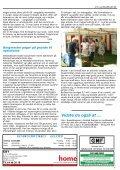7 dage om ugen, Mandag - søndag 8:00 - GelstedBladet - Page 7