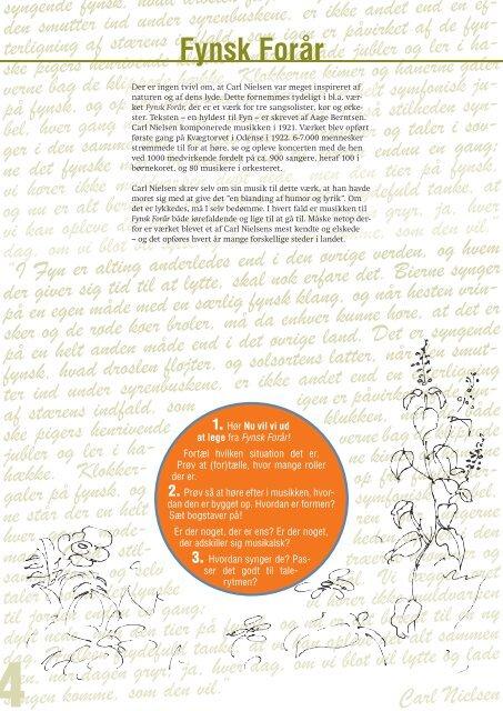 Materialet kan frit downloades i printvenlig PDF. - Odense Bys Museer