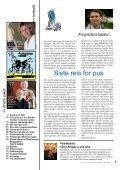 Vårkonsert Lund Kirke - Steinar Rettedal - Page 3