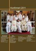 Vårkonsert Lund Kirke - Steinar Rettedal - Page 4