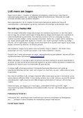 Undervisningsvejledning - Naturstyrelsen - Page 3
