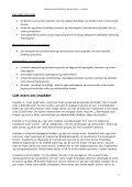 Undervisningsvejledning - Naturstyrelsen - Page 5