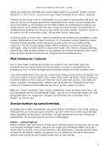 Undervisningsvejledning - Naturstyrelsen - Page 6