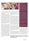 Asperger syndrom - Oslo universitetssykehus - Page 7