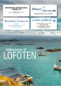 Historisk prisfall. Torsken på bunn! - Norsk Fiskerinæring - Page 4
