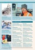 Historisk prisfall. Torsken på bunn! - Norsk Fiskerinæring - Page 6