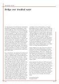Indhold Indkaldelse til generalforsamling - Dansk Selskab for ... - Page 5