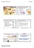 13 AD immunization for Demensdage handouts - Nationalt ... - Page 4