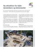 November 2010 Beton - Dansk Beton - Page 4