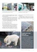 November 2010 Beton - Dansk Beton - Page 5