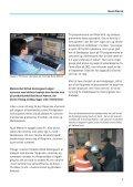Nr. 1 - 2008 - Handelsflådens Velfærdsråd - Page 5