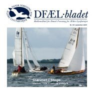 DFÆL·bladet