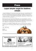 Nr.4 - Egernsund - Page 7