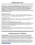 Oplev i april: - Natkirken - Page 3