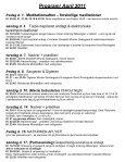 Oplev i april: - Natkirken - Page 4