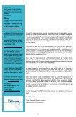 nr. 3 april 2012 - FN-forbundet - Page 2