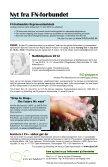 nr. 3 april 2012 - FN-forbundet - Page 4