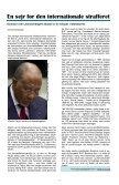 nr. 3 april 2012 - FN-forbundet - Page 5