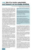 nr. 3 april 2012 - FN-forbundet - Page 6