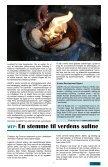 nr. 3 april 2012 - FN-forbundet - Page 7