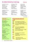 Nu - Vejlby-Strib-Røjleskov pastorat - Page 2