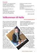 Nu - Vejlby-Strib-Røjleskov pastorat - Page 5