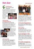 Nu - Vejlby-Strib-Røjleskov pastorat - Page 7