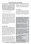 Grøn Gren 2009-3 - Spejdernet - Page 3