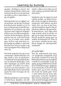 Grøn Gren 2009-3 - Spejdernet - Page 4