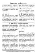 Grøn Gren 2009-3 - Spejdernet - Page 5