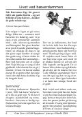 Grøn Gren 2009-3 - Spejdernet - Page 6