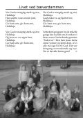 Grøn Gren 2009-3 - Spejdernet - Page 7