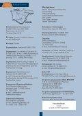 Juni - Juli - August 2010 - Balle Kirke - Page 2