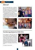 Juni - Juli - August 2010 - Balle Kirke - Page 6