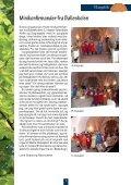 Juni - Juli - August 2010 - Balle Kirke - Page 7