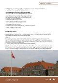 NØK-kongres - Velkommen - Page 5