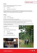 NØK-kongres - Velkommen - Page 7