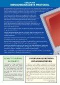KIRKEBLAD SNEJBJERG - Midtservice - Page 2