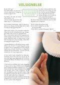 KIRKEBLAD SNEJBJERG - Midtservice - Page 3