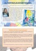 KIRKEBLAD SNEJBJERG - Midtservice - Page 4