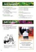 KIRKEBLAD SNEJBJERG - Midtservice - Page 6