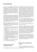 Anskydning af vildt - Page 6