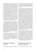 Anskydning af vildt - Page 7