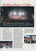 l - jubi100.dk - Page 6