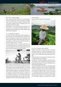 中 国 欢 迎 你 - China Experience - Page 2