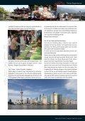 中 国 欢 迎 你 - China Experience - Page 3